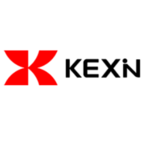 Shenzhen Kexin Communication Technologies Co., Ltd  | Overseas account manager job in China | HiredChina.com | Make your next defining career in China | 招聘外国人