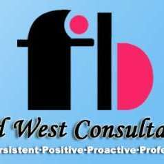 Bond West Consultants(Agency)