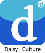 Daisy Culture | Basketball Coach in Chengdu (Full-time / Part-time) job in China | HiredChina.com | Make your next defining career in China | 招聘外国人