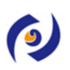 YiBO Trans | Uzbekistan Translation job in China | HiredChina.com | Make your next defining career in China | 招聘外国人