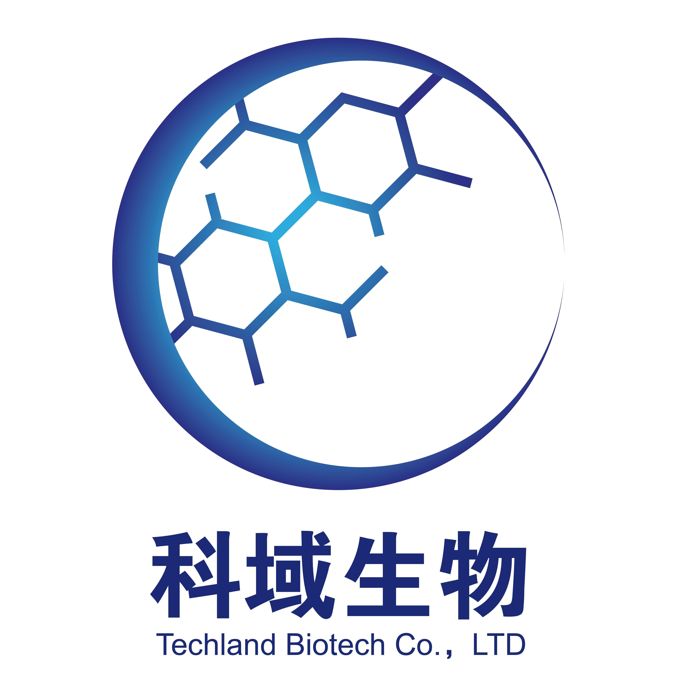 湖南省科域生物医药科技有限公司 | Academic adviser (Part Time) job in China | HiredChina.com | Make your next defining career in China | 招聘外国人