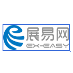 EX-EASY | International exhibition intern job in China | HiredChina.com | Make your next defining career in China | 招聘外国人