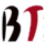 Shenzhen Xinbeidi Technology Co,.Ltd | Trade Commissioner job in China | HiredChina.com | Make your next defining career in China | 招聘外国人