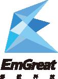 Shenzhen Emgreat technology co. LTD | Facebook Optimization Manager job in China | HiredChina.com | Make your next defining career in China | 招聘外国人