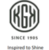 KGK DIA JEWEL (Shenzhen) Ltd. | Model job in China | HiredChina.com | Make your next defining career in China | 招聘外国人