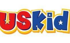 USKid  | USKid ESL teacher job in China | HiredChina.com | Make your next defining career in China | 招聘外国人