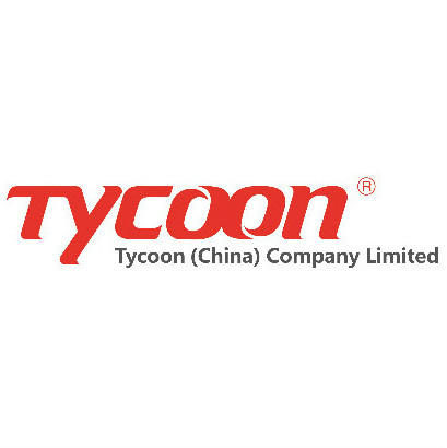 Tycoon (China) Company Limited