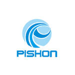 Shenzhen Pishon Security & Technology Co.,Ltd. | Hong Kong Business Representative job in China | HiredChina.com | Make your next defining career in China | 招聘外国人