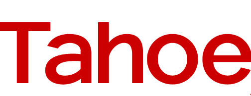 Tahoe | Property service personnel job in China | HiredChina.com | Make your next defining career in China | 招聘外国人
