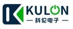 Hangzhou Kulon Electronics Co., Ltd. | Customer Service job in China | HiredChina.com | Make your next defining career in China | 招聘外国人