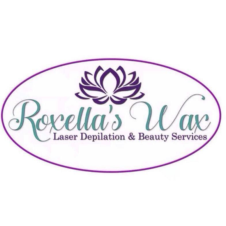 Roxella's Wax | Beauty service~Manicure & Pedicure job in China | HiredChina.com | Make your next defining career in China | 招聘外国人