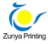 Shenzhen ZunYa Printing Co,. Ltd | Sales Admin Assistant job in China | HiredChina.com | Make your next defining career in China | 招聘外国人