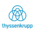 Thyssenkrupp | Laboratory Engineer job in China | HiredChina.com | Make your next defining career in China | 招聘外国人