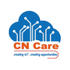 CN Care Cyber Cloud Ltd  | Digital Marketing job in China | HiredChina.com | Make your next defining career in China | 招聘外国人