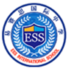 ESS International High School | headmaster job in China | HiredChina.com | Make your next defining career in China | 招聘外国人