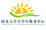Sunny & Five-Star Educational Services | English Teacher job in China | HiredChina.com | Make your next defining career in China | 招聘外国人