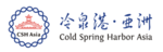 Cold Spring Harbor Asia DNA Learning Center | Education Director job in China | HiredChina.com | Make your next defining career in China | 招聘外国人