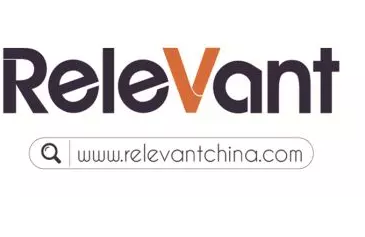 Relevantchina | Primary schools English Teachers in Chengdu job in China | HiredChina.com | Make your next defining career in China | 招聘外国人