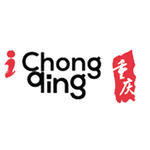 iChongqing | Foreign journalists job in China | HiredChina.com | Make your next defining career in China | 招聘外国人