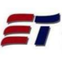 ET International Logistics Co.,Ltd | Leasing Manager job in China | HiredChina.com | Make your next defining career in China | 招聘外国人