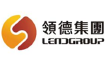 Lead Group | PCB Sales job in China | HiredChina.com | Make your next defining career in China | 招聘外国人