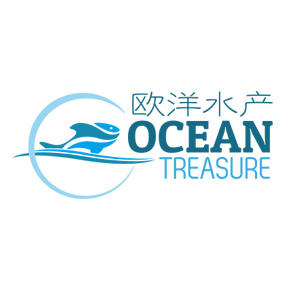 Nantong Ocean Treasure Foods Co., Ltd | Commercial Director job in China | HiredChina.com | Make your next defining career in China | 招聘外国人
