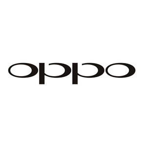 OPPO Technology | Community Specialist-Marketing job in China | HiredChina.com | Make your next defining career in China | 招聘外国人