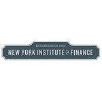 The New York Institute of Finance (Beijing) | Assistant Vice President job in China | HiredChina.com | Make your next defining career in China | 招聘外国人