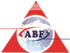 ABF Freight International Pvt Ltd. | Commercial Manager job in China | HiredChina.com | Make your next defining career in China | 招聘外国人