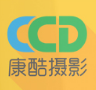 Hangzhou Cool Culture & Creative Co., Ltd. | Taobao Underwear Models job in China | HiredChina.com | Make your next defining career in China | 招聘外国人