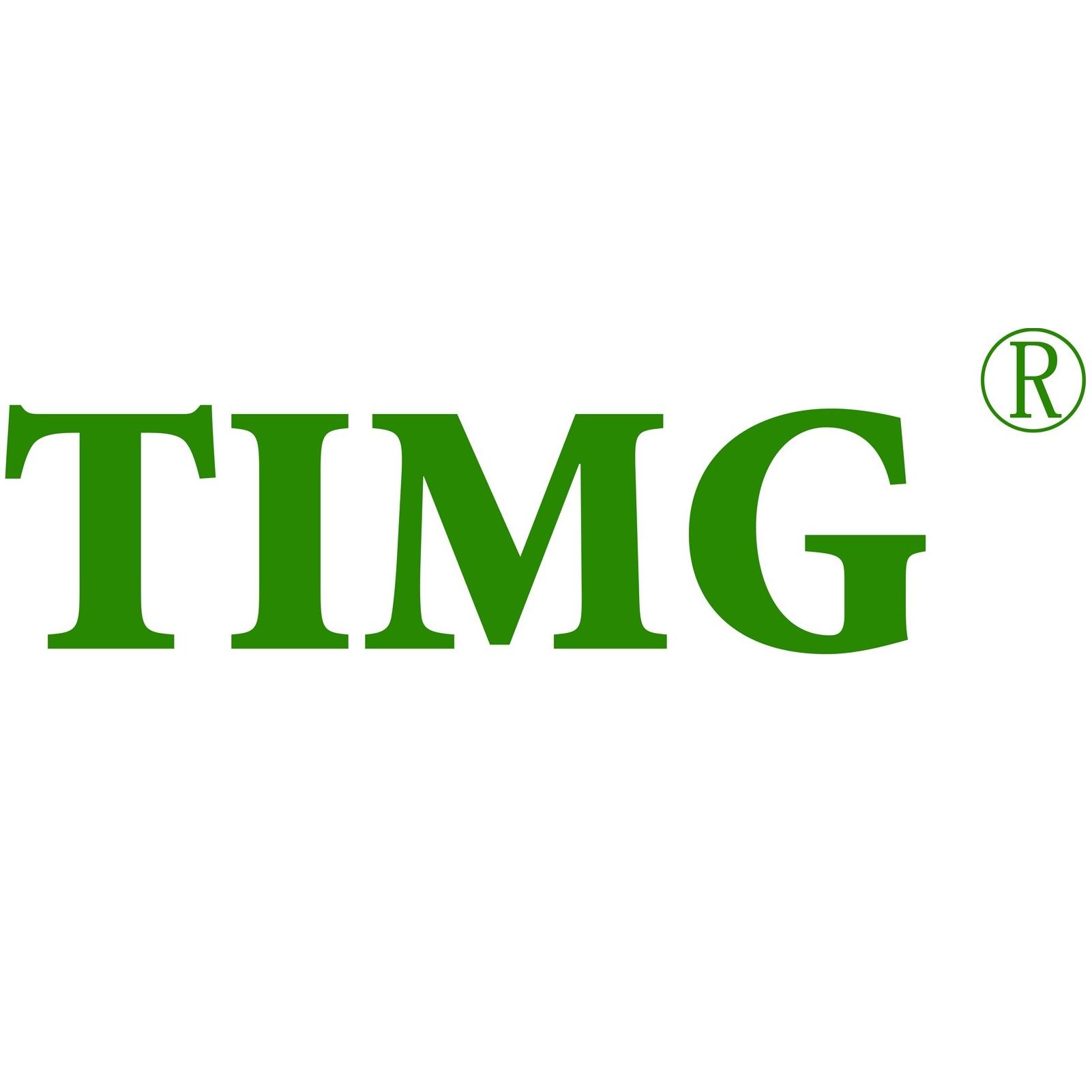 Shanghai Tim Growing Bearing Co., Ltd. | Technical Marketing Specialist (Korean Mkt) job in China | HiredChina.com | Make your next defining career in China | 招聘外国人