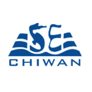 Shenzhen Chiwan Sembawang Engineering Co., Ltd