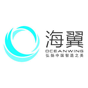Oceanwing E-Commerce Co.,Ltd.