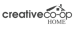 Creative Home | International Sales Executive job in China | HiredChina.com | Make your next defining career in China | 招聘外国人