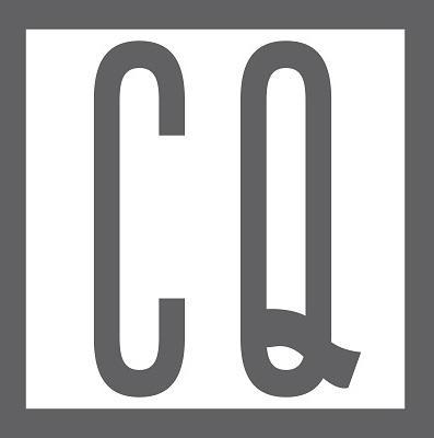Colorquartz | International Sales Representative job in China | HiredChina.com | Make your next defining career in China | 招聘外国人