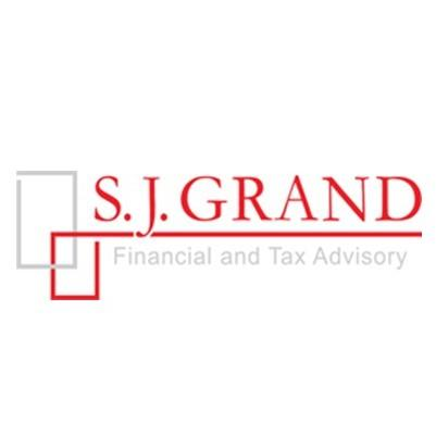 S.J. Grand Financial and Tax Advisory | Financial Controller job in China | HiredChina.com | Make your next defining career in China | 招聘外国人