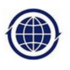 Global Law Office (Beijing)   Lawyers in the field of investment and merger job in China   HiredChina.com   Make your next defining career in China   招聘外国人