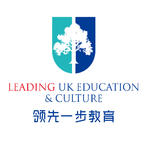 Xi'an Leading UK Education Technology Co., Ltd. |  Foreign Teachers  job in China | HiredChina.com | Make your next defining career in China | 招聘外国人