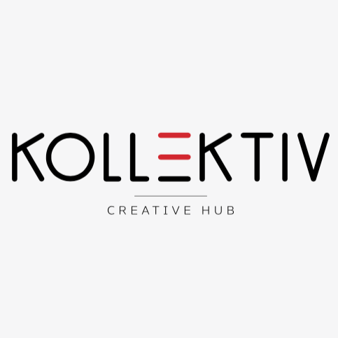 KOLLEKTIV Creative Hub | Senior Graphic Designer job in China | HiredChina.com | Make your next defining career in China | 招聘外国人
