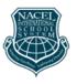 Nacel International School System | International Student Advisor job in China | HiredChina.com | Make your next defining career in China | 招聘外国人