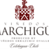 Vinedos Marchigue | Sales (Chile Wine Winery) job in China | HiredChina.com | Make your next defining career in China | 招聘外国人