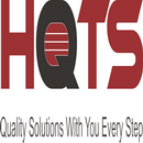 HQTS GROUP | Shanghai International Sales Depart. Manager job in China | HiredChina.com | Make your next defining career in China | 招聘外国人