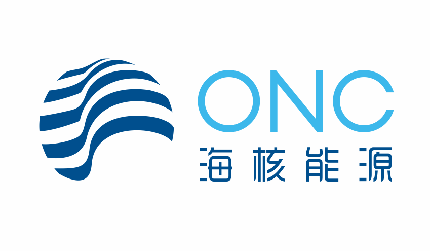 Shenzhen Ocean Nuclear Industrial Holdings Co., Ltd.   Project assistant job in China   HiredChina.com   Make your next defining career in China   招聘外国人