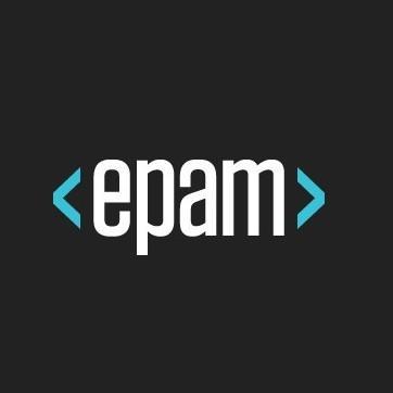 EPAM Systems | Senior Software Engineer (.NET) job in China | HiredChina.com | Make your next defining career in China | 招聘外国人