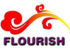 Flourish Culture | Teach 2-12 in Eastern Paris!!!! job in China | HiredChina.com | Make your next defining career in China | 招聘外国人