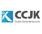 CCJK Technologies | Overseas Sales Manager job in China | HiredChina.com | Make your next defining career in China | 招聘外国人