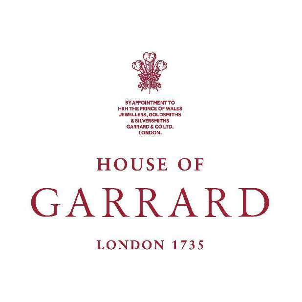 HOUSE OF GARRARD | Jewelry Store - Sales Manager job in China | HiredChina.com | Make your next defining career in China | 招聘外国人