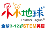 FasTrack English | English teacher job in China | HiredChina.com | Make your next defining career in China | 招聘外国人