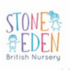 Stone Eden Nursery School | Assistant job in China | HiredChina.com | Make your next defining career in China | 招聘外国人