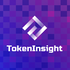 TokenInsight Inc. | Business Development Manager job in China | HiredChina.com | Make your next defining career in China | 招聘外国人